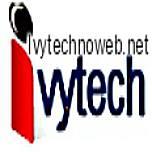 ivytechnoweb.net