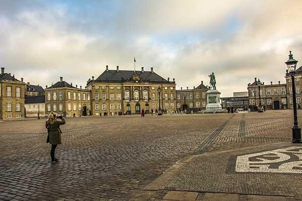 Copenhagen2-600x400-