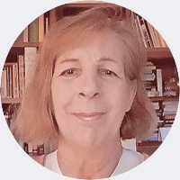Ivanka Grigorova Ivytechnoweb.net