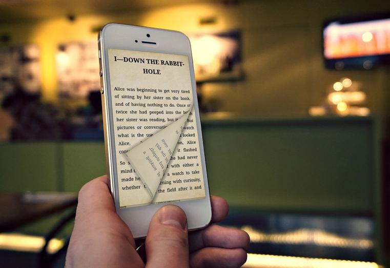 Четене-на-електронни-книги-с-Moon-reader-