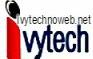 Ivytechnoweb-logo-