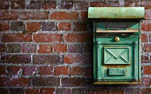 Malware-чрез-пощата-