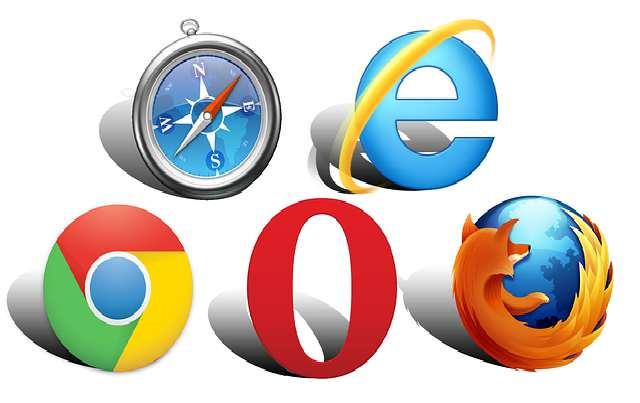 Mercury Reader за браузер Chrome