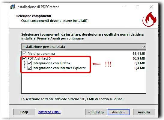 Вирус-ли-е-PDF Architect-1