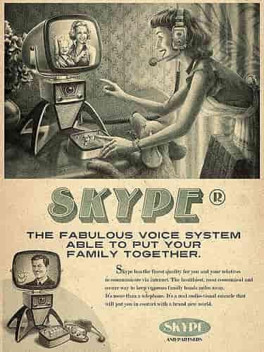 Малки-трикове-в-Skype-7