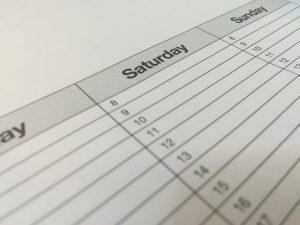 Редакторски-календар-темплейт-от-Ivytecnoweb-