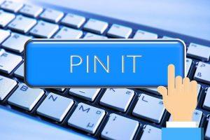Pinterest-помага-и-вдъхновява-4