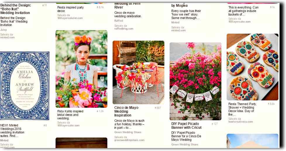 Pinterest-помага-и-вдъхновява