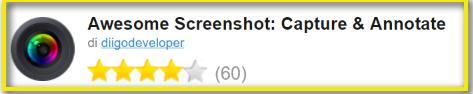 Инструменти-за-Google-Chrome-и-Опера-Awesome-Screenshot-Capture-Annotate