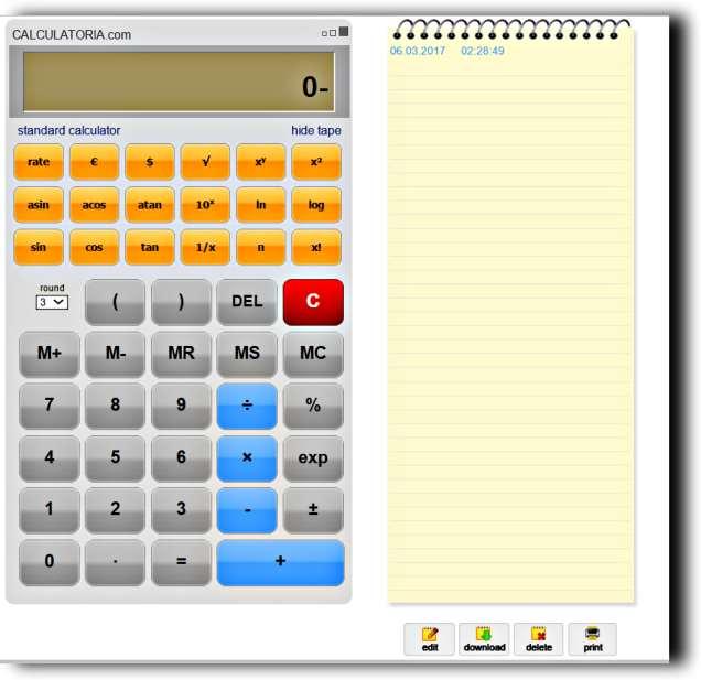 Инструменти-за-Google-Chrome-и-Опера-Calculatoria