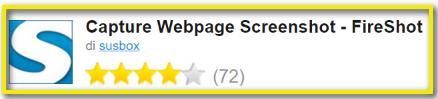 Инструменти-за-Google-Chrome-и-Опера-Capture-Webpage-Screenshot-FireShot