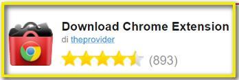 Инструменти-за-Google-Chrome-и-Опера-Google-translate-2