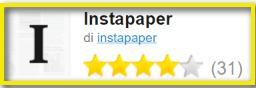 Инструменти-за-Google-Chrome-и-Опера-Instapaper
