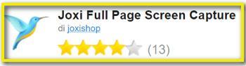 Инструменти-за-Google-Chrome-и-Опера-Joxi-Full-Page-Screen-Capture