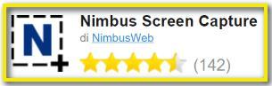 Инструменти-за-Google-Chrome-и-Опера-Nimbus-Screen-Capture