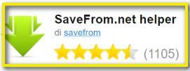 Инструменти-за-Google-Chrome-и-Опера-SaveFrom-net-helper