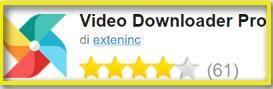 Инструменти-за-Google-Chrome-и-Опера-Video-Downloader-Pro