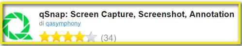 Инструменти-за-Google-Chrome-и-Опера-qSnap-Screen-Capture-Screenshot-Annotation