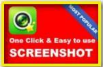Инструменти-за-Google-Chrome-и-ОпераChrome-Webpage-Screenshot-Free