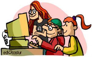 Как-да-направим-гиф-анимация-от-видео-онлайн-и-да-го-оптимизираме