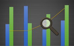 Как-се-използват-интернет-статистики-и-данни-от-Consumer-Barometer-на-Google