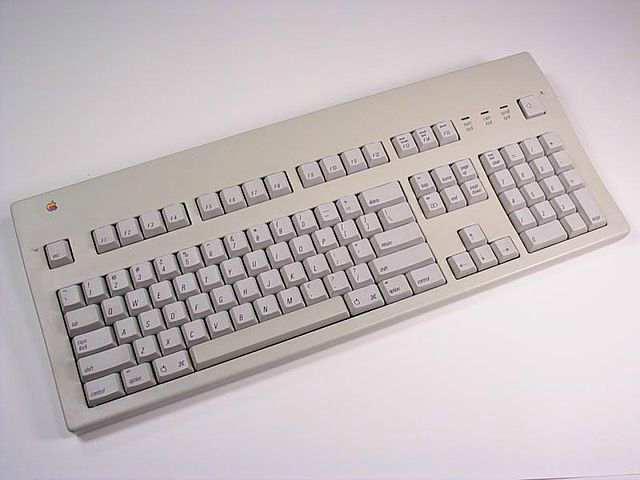 Функционални-клавиши-в-Windows-3