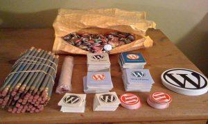 Най-добрите плъгини за WordPress - подбрана колекция-1