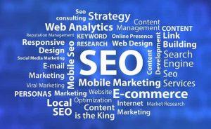 SEO инструмент за безплатен анализ на сайтове - SEO Tester Online