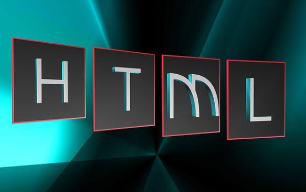Генериране на HTML код Ivytechnoweb.net 2