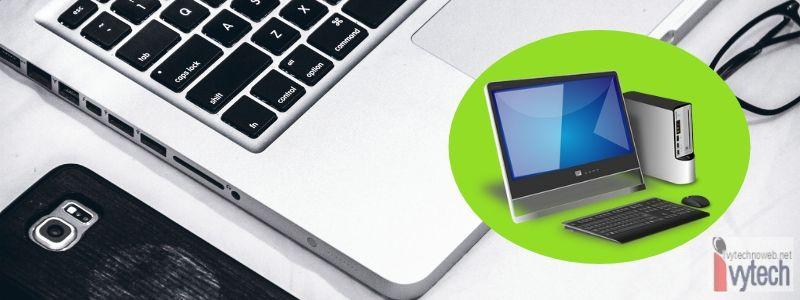 Как да получим информация за хардуера на компютър