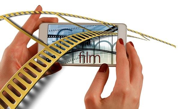 Превърни всяка история, публикация, презентация във видео с Lumen5 2