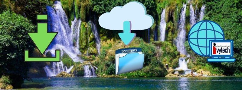 Алтернативи на Torrentz за търсене на торент файлове 1