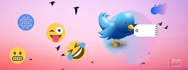 Вицове и забавни цитати от Twitter 1