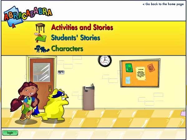 Безплатни онлайн програми за изучаване на английски за нашите деца-първа част 1