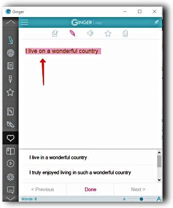 10 уеб инструмента, които ще ти помогнат да пишеш на по-добър английски 4