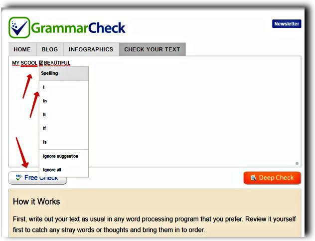 10 уеб инструмента, които ще ти помогнат да пишеш на по-добър английски 5