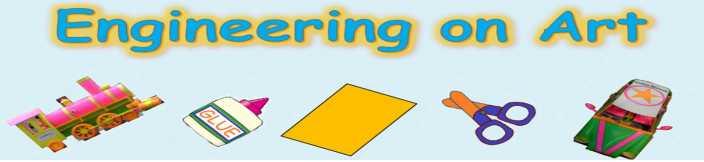 Как да направим играчки от хартия - най-добрите сайтове с модели за сваляне 22