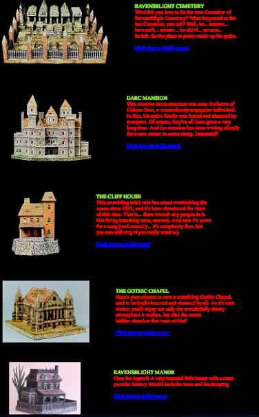 Как да направим играчки от хартия - най-добрите сайтове с модели за сваляне 32