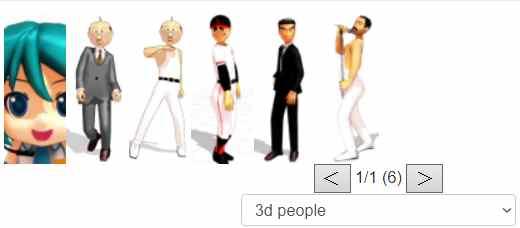 Как да направим играчки от хартия - най-добрите сайтове с модели за сваляне 34
