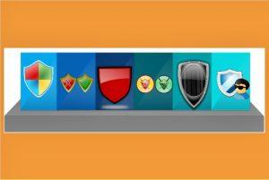 10 най-добри антивирус програми за Android според последните тестове