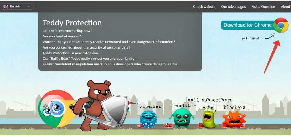 Stantinko - malware, скрит в рекламите, който инфетира над половин милион компютри 1