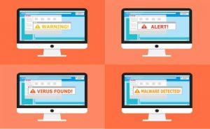 Stantinko - malware, скрит в рекламите, който инфетира над половин милион компютри 3