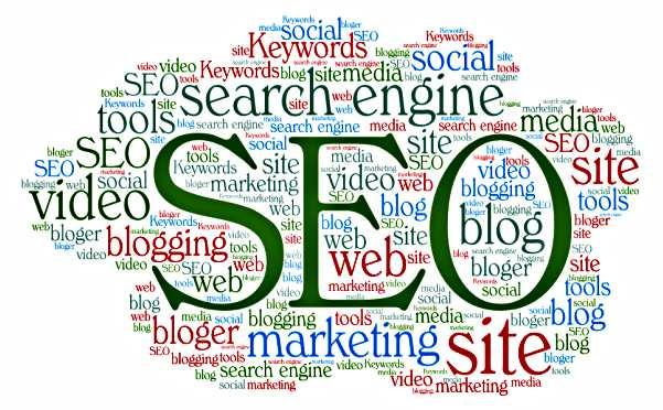 Точните keyword и необходими SEO инструменти(free)-важността на техния избор