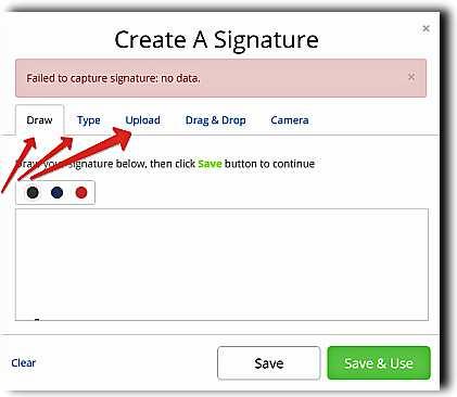 Попълваме и подписваме онлайн всеки PDF формуляр с Paperjet, без да го разпечатваме 1