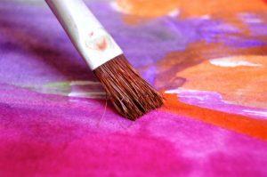 Уеб ресурси за артисти