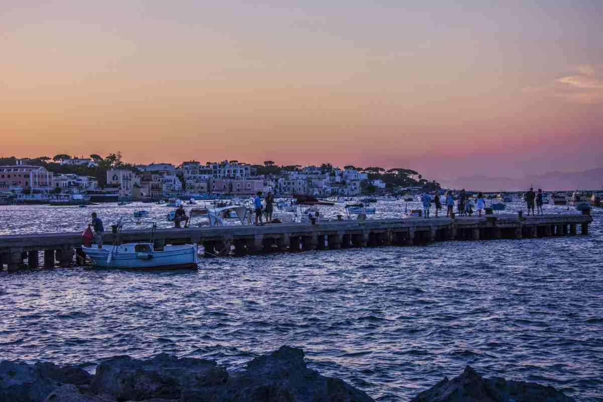 Ischia Sant'Anna 2017 - 5