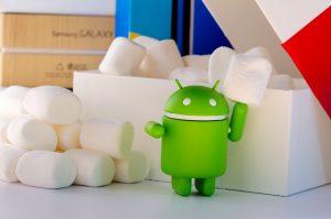 Lipizzan - Google откри и блокира нов spyware на поне 20 apps от Google Play-
