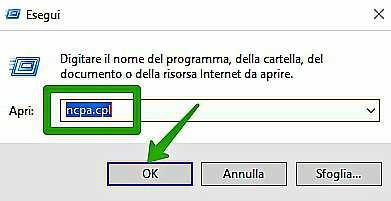 Как да видя паролата си на wi-fi с Windows 10 команден интерпретатор 9