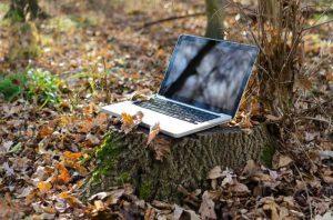 Как да сменим паролата на Wi-Fi мрежата в Windows10 и в рутера