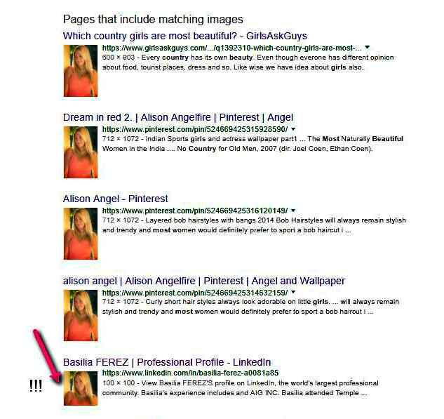 Какво са скамери и как да се предпазим от тях images 2